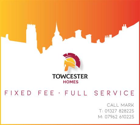 Fixed Fee - Full Service